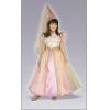 Barbie Princess Child M
